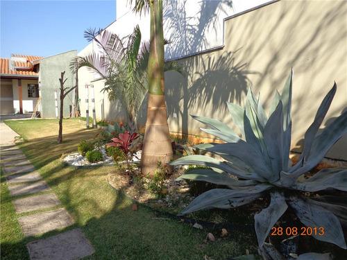 casa residencial à venda, vila margarida, americana - ca0324. - ca0324