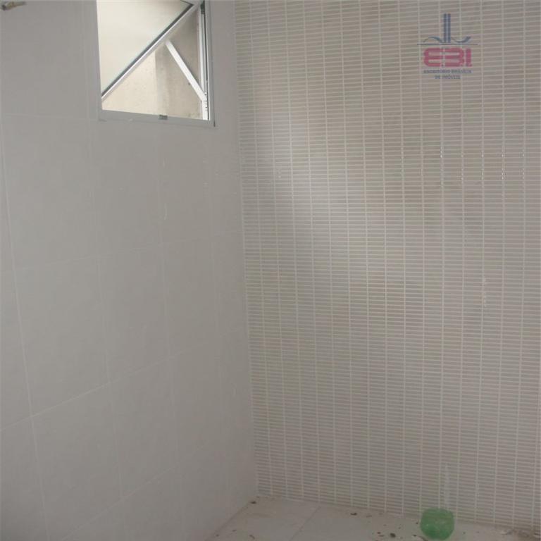 casa residencial à venda, vila maria alta, são paulo - ca0012. - ca0012