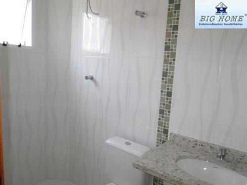 casa residencial à venda, vila maria alta, são paulo - ca0179. - ca0179 - 33597039