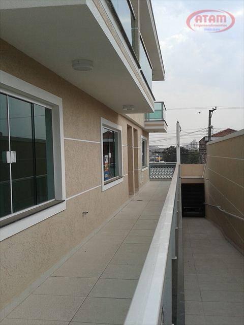 casa residencial à venda, vila maria alta, são paulo - ca0350. - ca0350