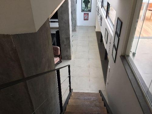casa residencial à venda, vila mariana, são paulo. - codigo: ca0076 - ca0076