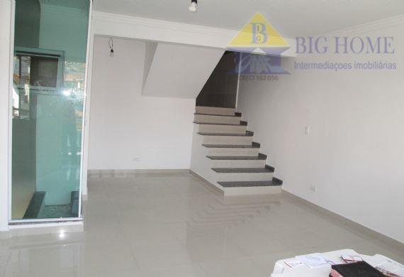 casa residencial à venda, vila mazzei, são paulo - ca0147. - ca0147