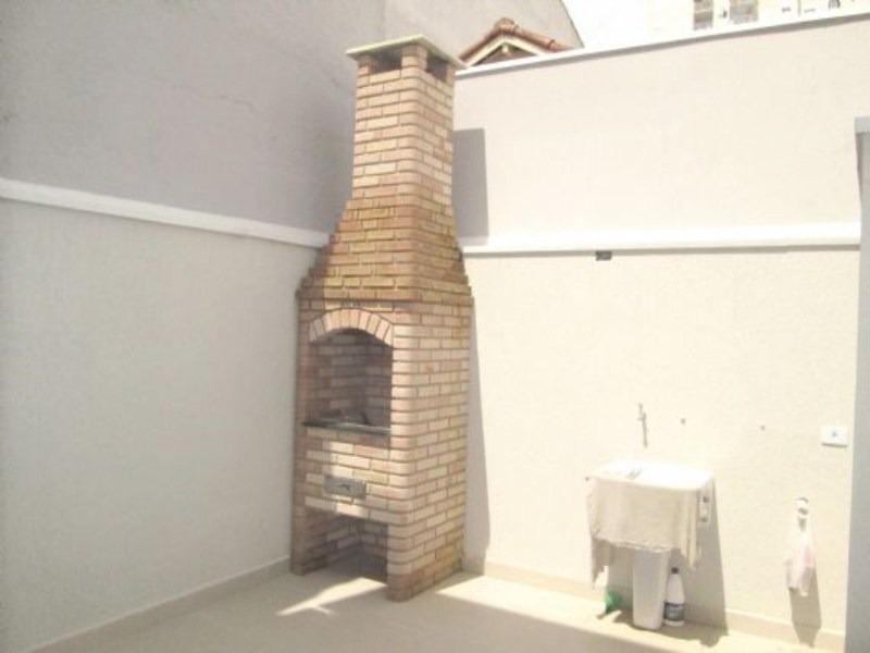 casa residencial à venda, vila mazzei, são paulo - ca0148. - ca0148 - 33596973
