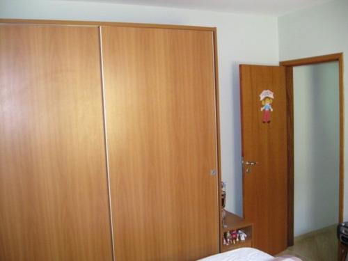 casa residencial à venda, vila mazzei, são paulo - ca0266. - ca0266 - 33597183