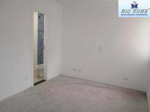 casa residencial à venda, vila mazzei, são paulo - ca0412. - ca0412 - 33597542