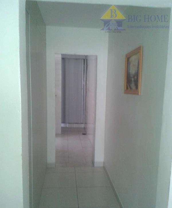 casa residencial à venda, vila mazzei, são paulo - ca0420. - ca0420