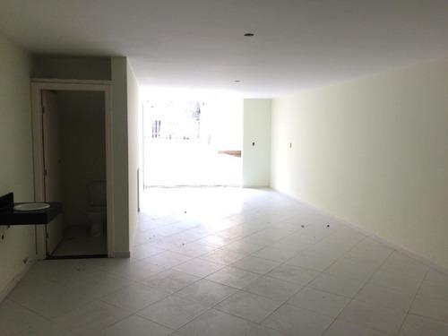 casa residencial à venda, vila mazzei, são paulo - ca0742. - ca0742 - 33598142