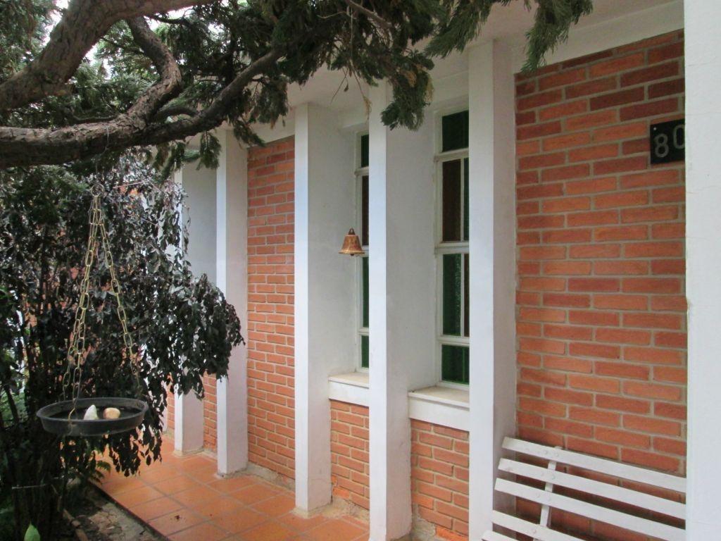 casa residencial à venda, vila medon, americana - ca0099. - ca0099