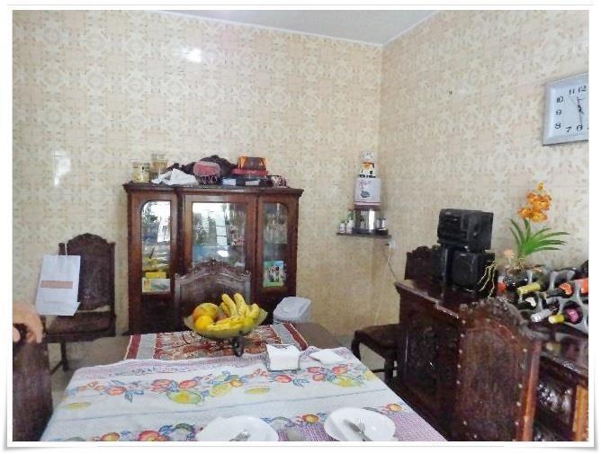 casa  residencial à venda, vila medon, americana. - codigo: ca0770 - ca0770