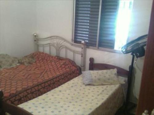 casa residencial à venda, vila mirim, praia grande - ca0190. - codigo: ca2113 - ca2113