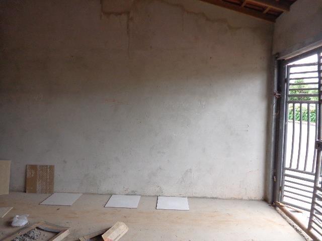 casa residencial à venda, vila mollon iv, santa bárbara d'oeste - ca0459. - ca0459