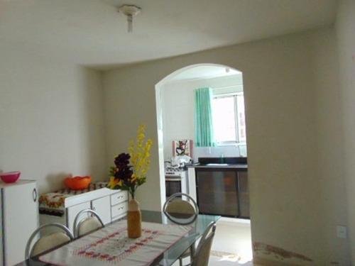 casa residencial à venda, vila monte alegre iv, paulínia. - ca0544 - 33596696