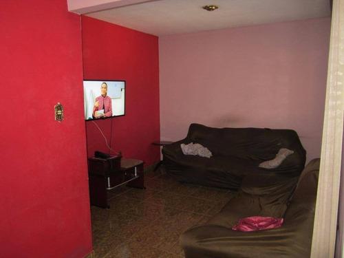 casa  residencial à venda, vila monte alegre iv, paulínia. - ca0846