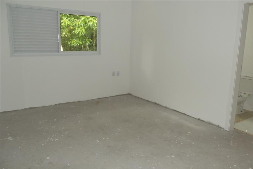 casa residencial à venda, vila moraes, mogi das cruzes. - ca0124
