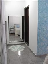 casa  residencial à venda, vila nhocune, são paulo. - codigo: ca0209 - ca0209