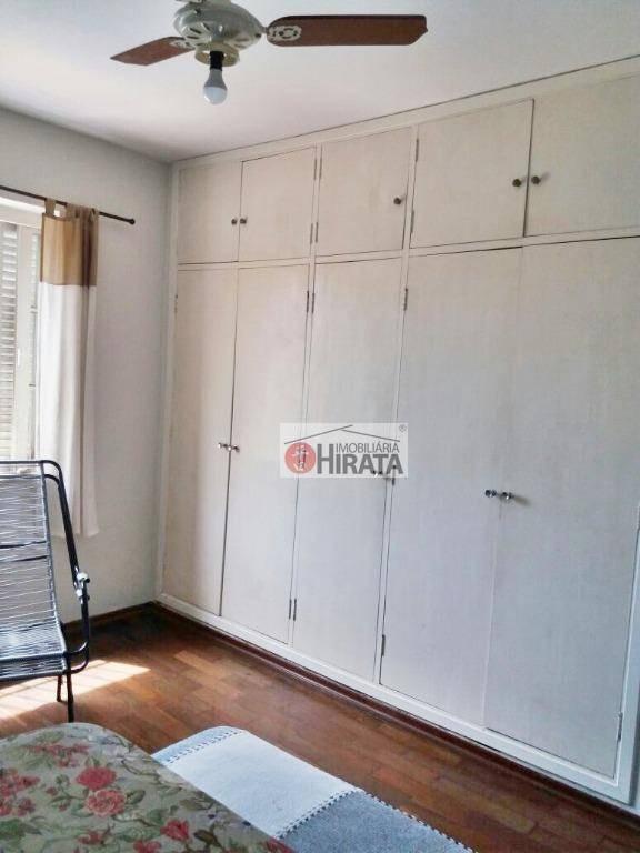 casa residencial à venda, vila nogueira, campinas - ca1402. - ca1402