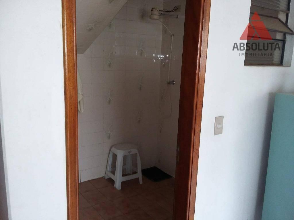 casa residencial à venda, vila nossa senhora de fátima, americana - ca2021. - ca2021