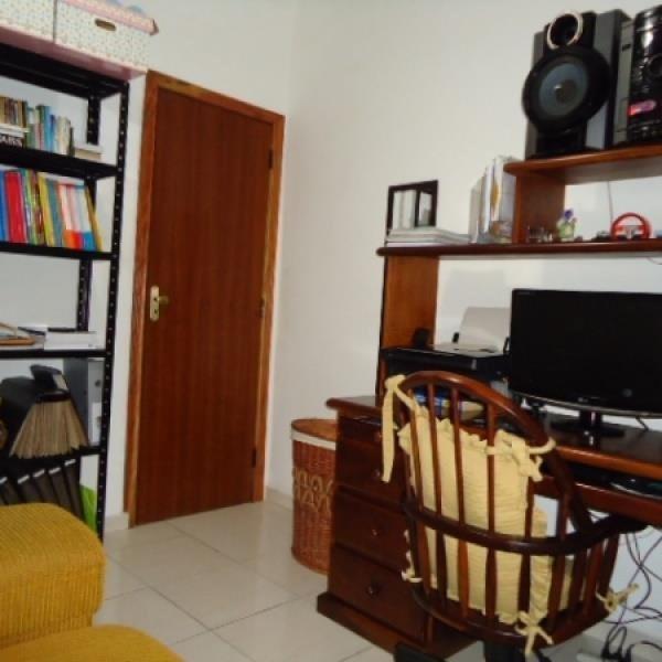 casa residencial à venda, vila nossa senhora de fátima, são vicente - bs imóveis