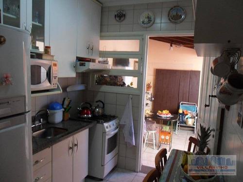 casa residencial à venda, vila nova, porto alegre - ca0073. - ca0073