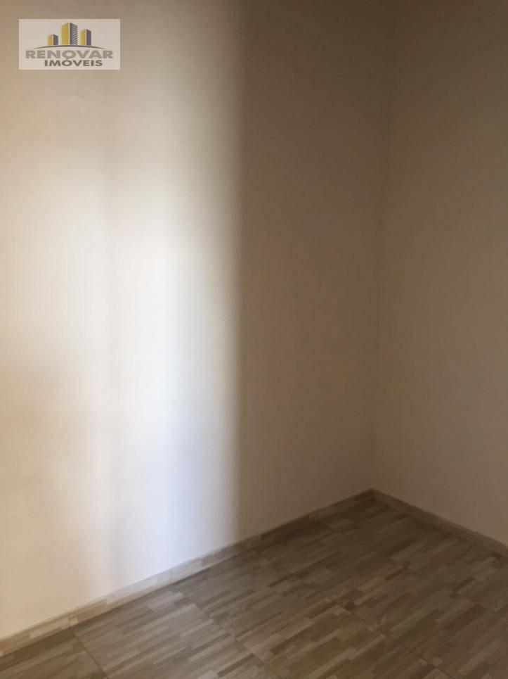 casa residencial à venda, vila nova socorro, mogi das cruzes - . - ca0142