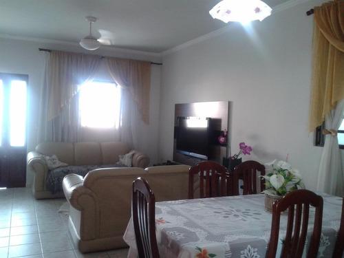 casa residencial à venda, vila nova sorocaba, sorocaba. - ca4518