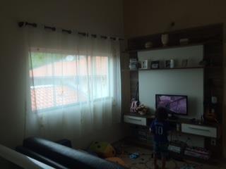 casa  residencial ¿ venda, vila paulista, guarulhos. - codig