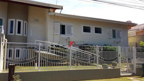 casa residencial à venda, vila petrópolis, atibaia - ca0102. - ca0102