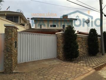 casa  residencial à venda, vila petrópolis, atibaia. - ca0200