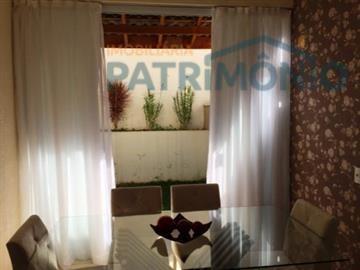 casa  residencial à venda, vila petrópolis, atibaia. - ca0205