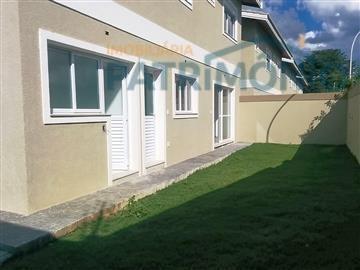 casa  residencial à venda, vila petrópolis, atibaia. - ca0310