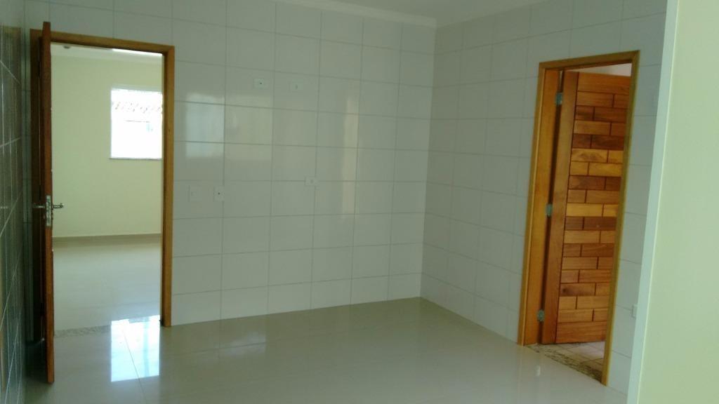 casa residencial à venda, vila pirituba, são paulo. - ca1015