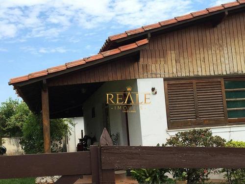 casa residencial à venda, vila planalto, vinhedo. - ca1103