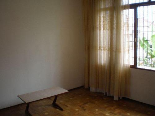 casa residencial à venda, vila progresso, jundiaí - ca0388. - ca0388