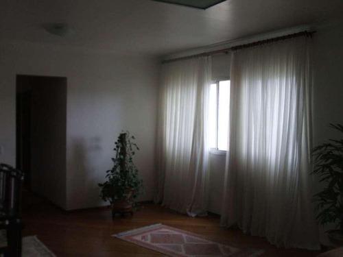 casa residencial à venda, vila prudente, são paulo. - ca0106