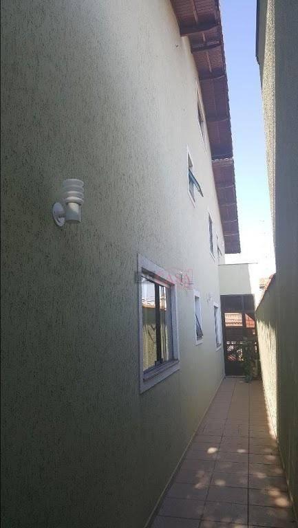 casa residencial à venda, vila ré, são paulo. - ca0372