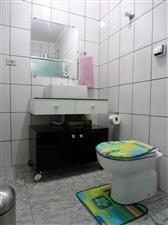 casa  residencial à venda, vila ré, são paulo. - codigo: ca0159 - ca0159