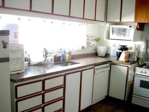 casa residencial à venda, vila rezende, piracicaba. - ca0163