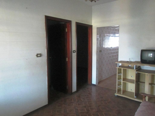 casa residencial à venda, vila rezende, piracicaba. - ca1822