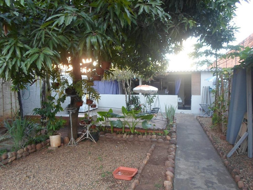 casa residencial à venda, vila rezende, piracicaba - ca1904