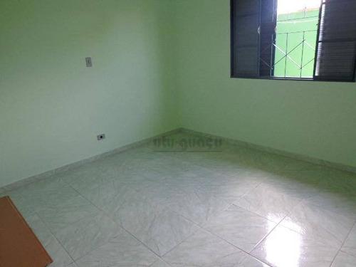 casa residencial à venda, vila roma, itu - ca4332. - ca4332