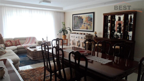 casa residencial à venda, vila romana, são paulo. - ca0196