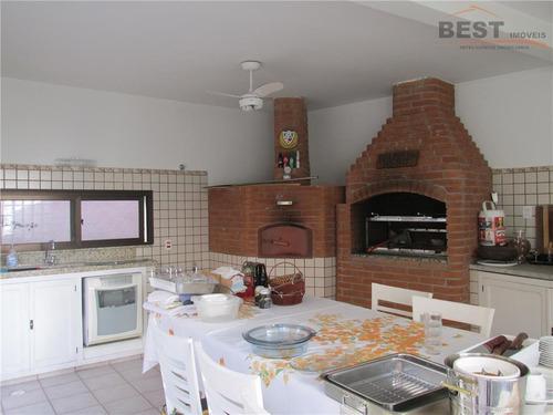 casa residencial à venda, vila romana, são paulo. - ca0593