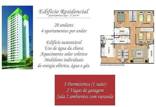 casa residencial à venda, vila santa cruz, itatiba. - ca0625