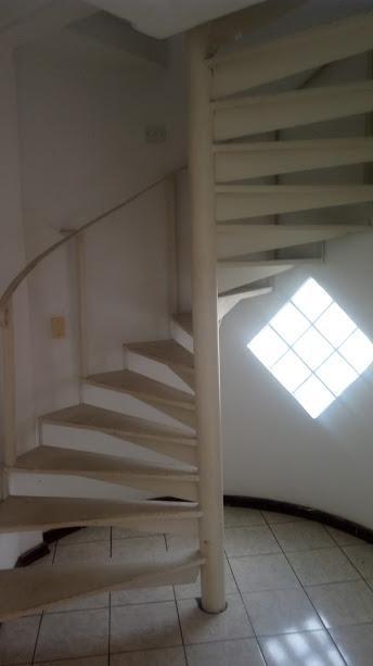 casa residencial à venda, vila santana, vinhedo. - ca2360