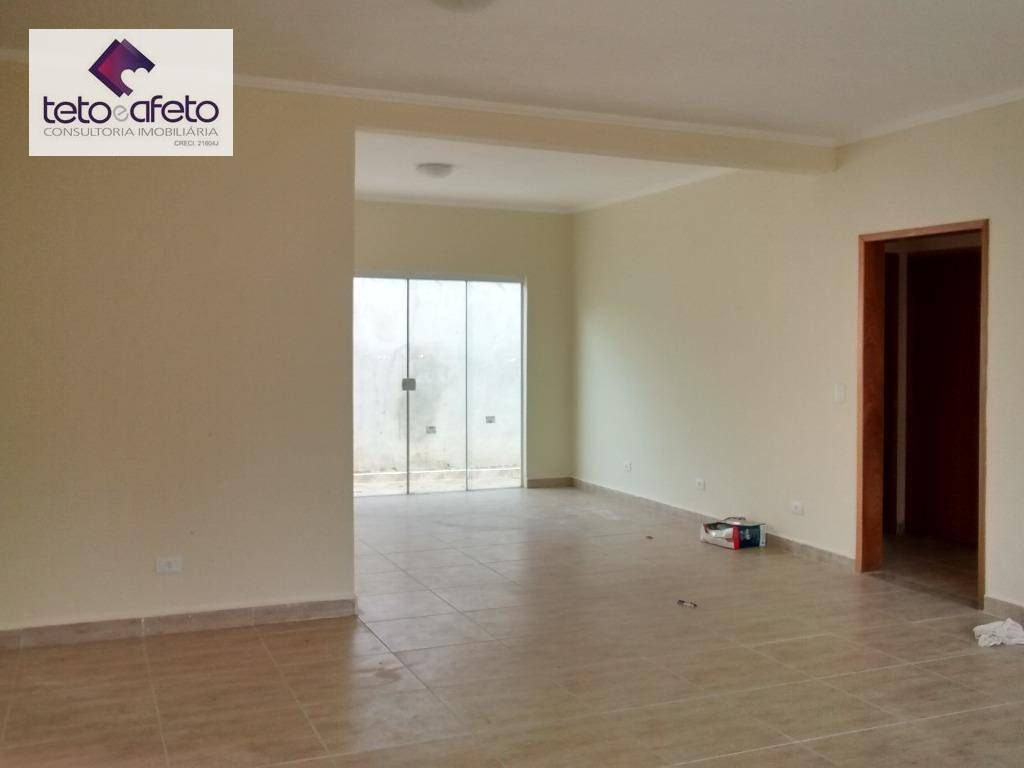 casa residencial à venda, vila santista, atibaia - ca0008. - ca0008