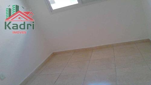casa residencial à venda, vila sônia, praia grande. - ca0080