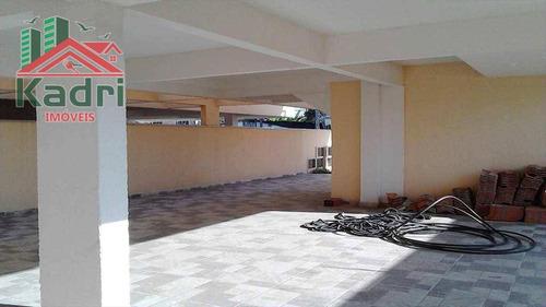 casa residencial à venda, vila sônia, praia grande. - ca0084