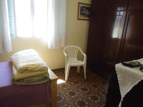 casa residencial à venda, vila são jorge, são vicente - ca0501. - ca0501