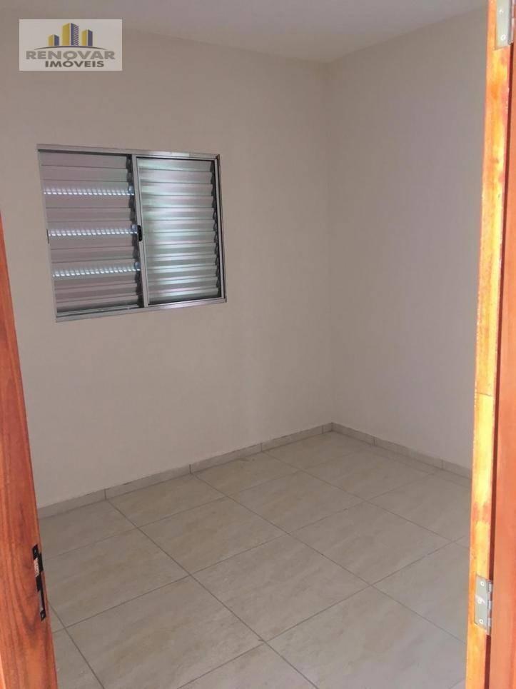 casa residencial à venda, vila suissa, mogi das cruzes - . - ca0046
