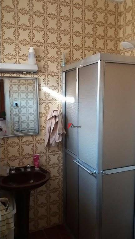casa residencial à venda, vila thais, atibaia. - ca1582